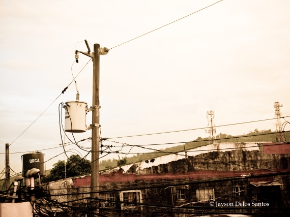 angono powerline01