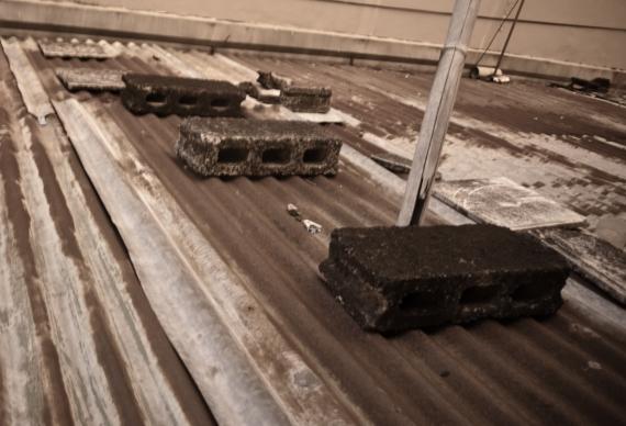 angono roof01