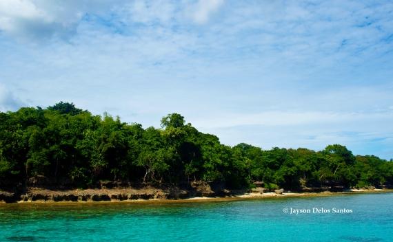 islandhopping01
