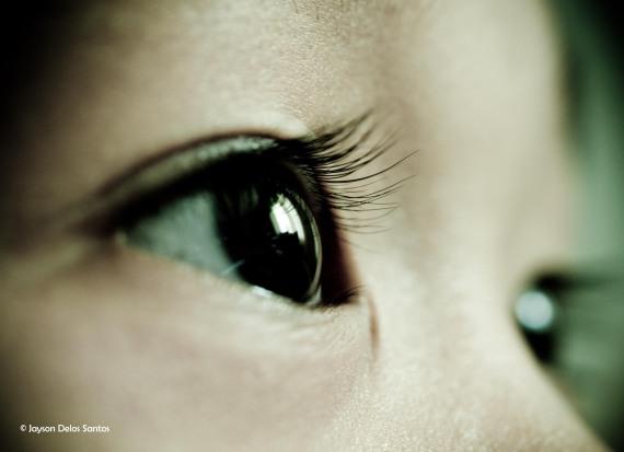 eyes01