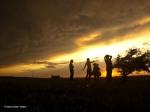 greenhill sunset03