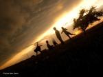 greenhill sunset06