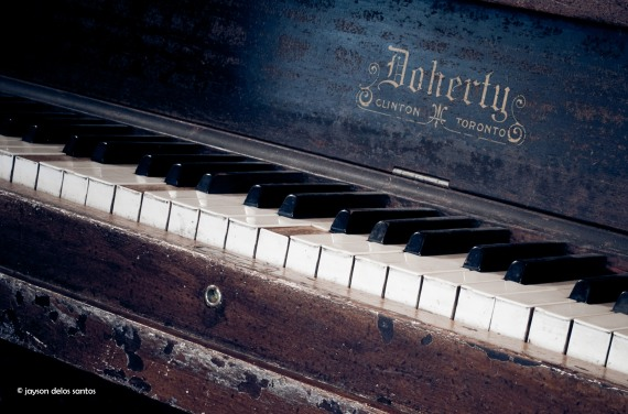 piano01